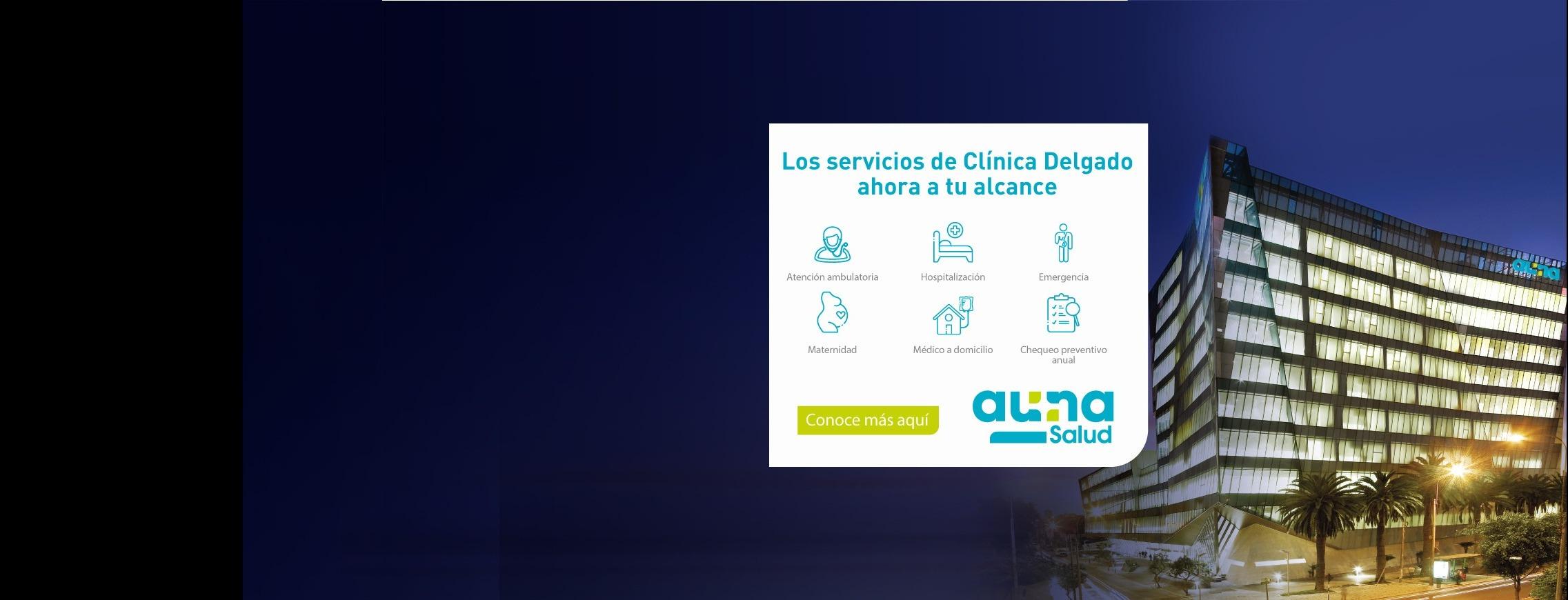 Slider_Auna_Salud-1