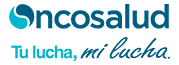 logo_oncosalud_landing_page.png