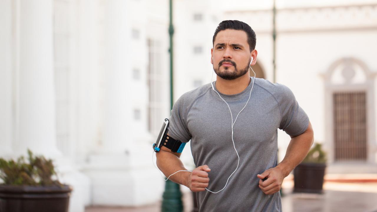 5 opciones para vencer la rutina y empezar una actividad física