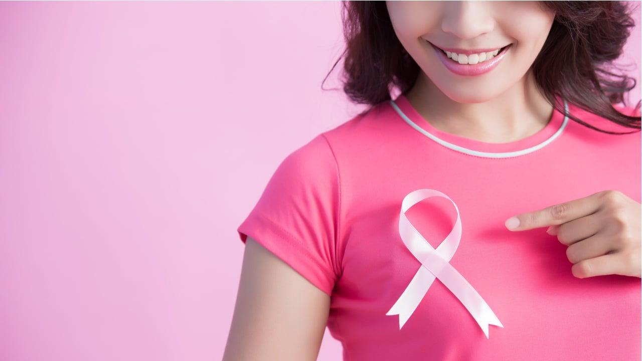 ¿Qué significa el lazo rosado para las mujeres a nivel mundial?
